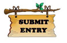 SUBMIT ENTRY