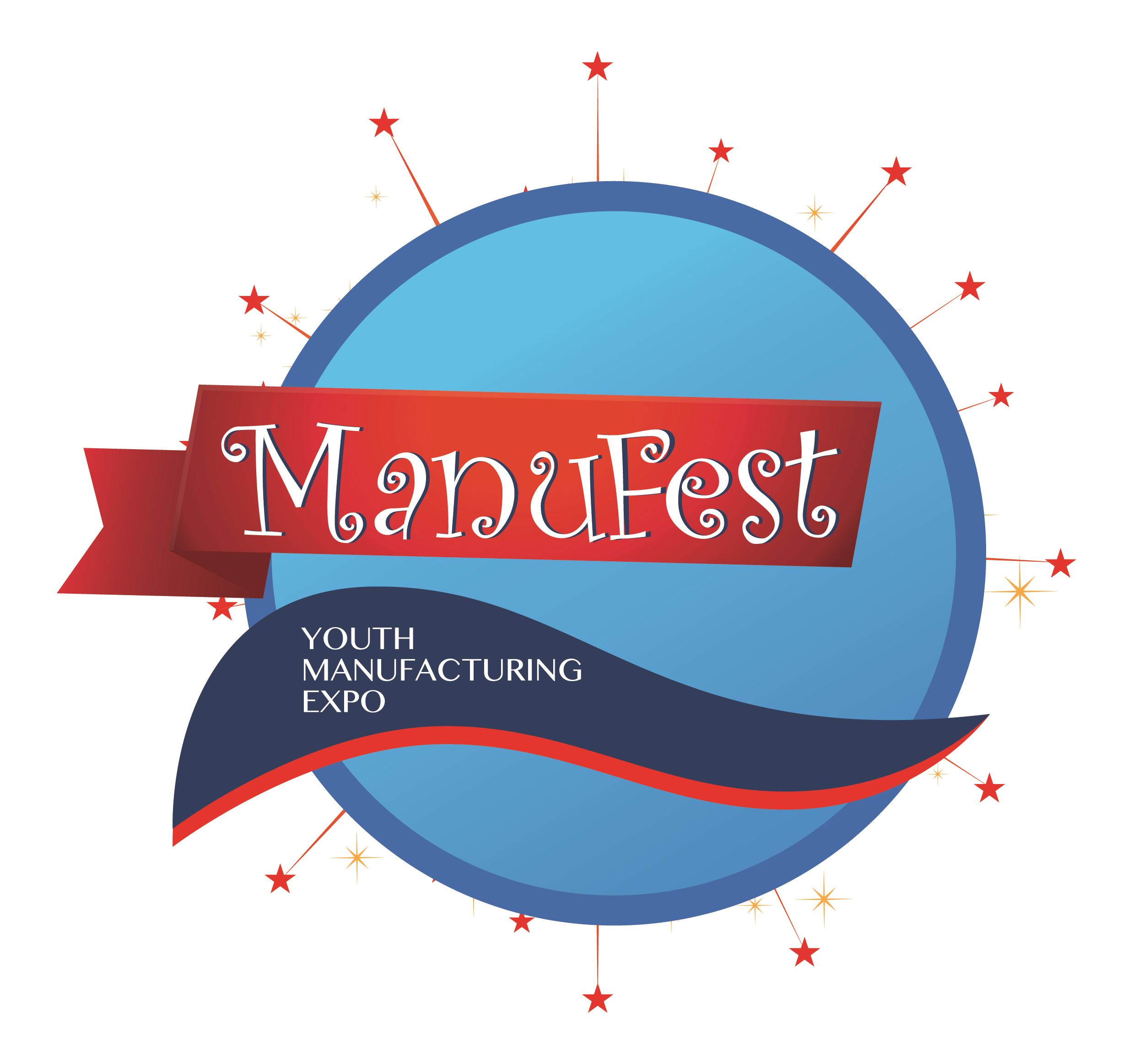 ManuFest-Logo-No-Year