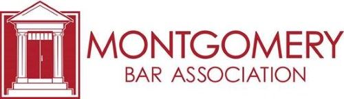montgomery count bar association