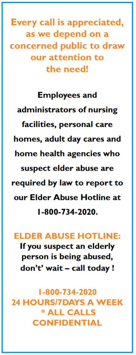 ElderAbuseHotline