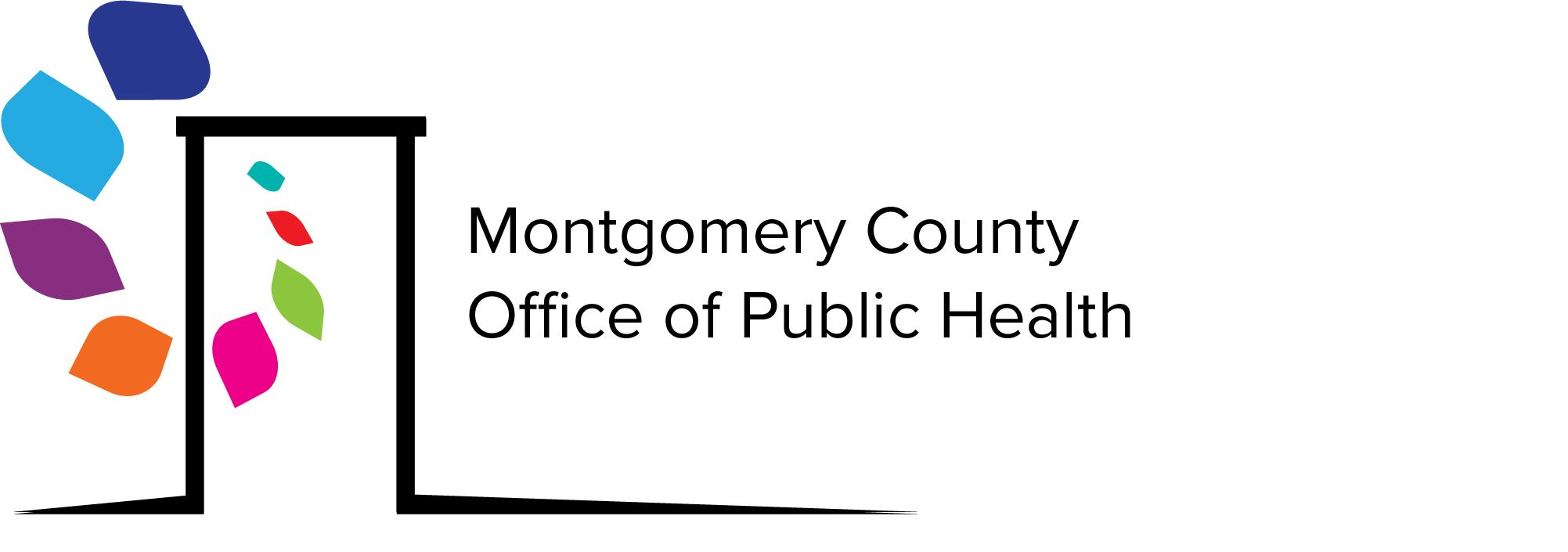 Health and Human Services_Office Public Health_2018 feb 20-09