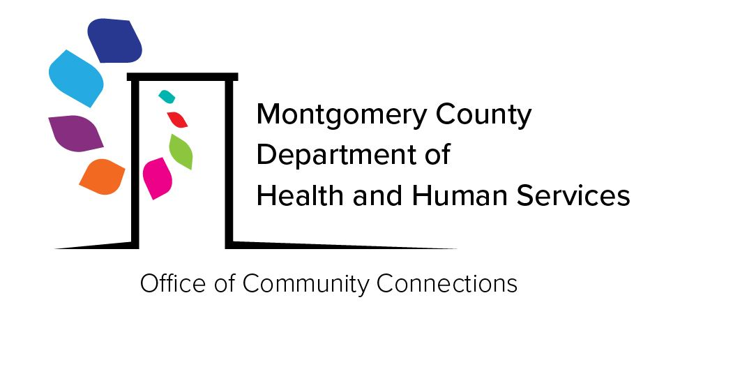 HHS Community Connections Logo