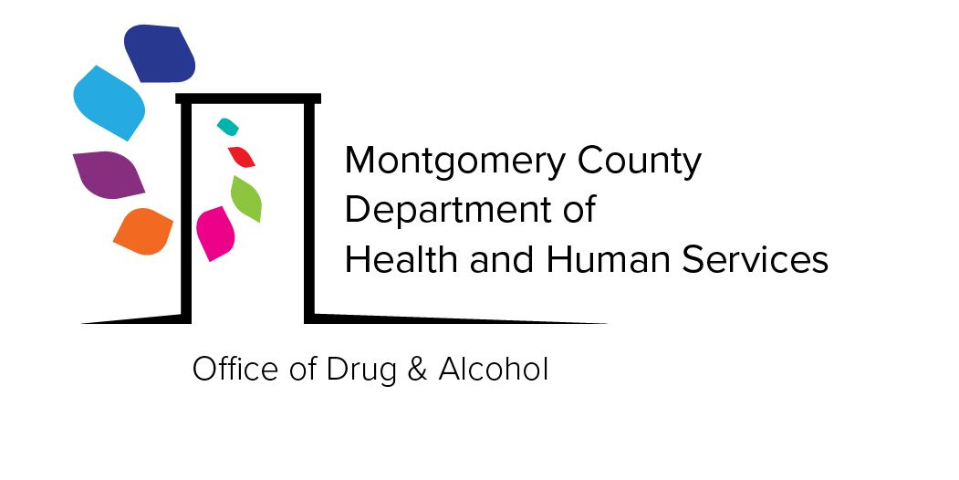HHS Drug and Alcohol Logo