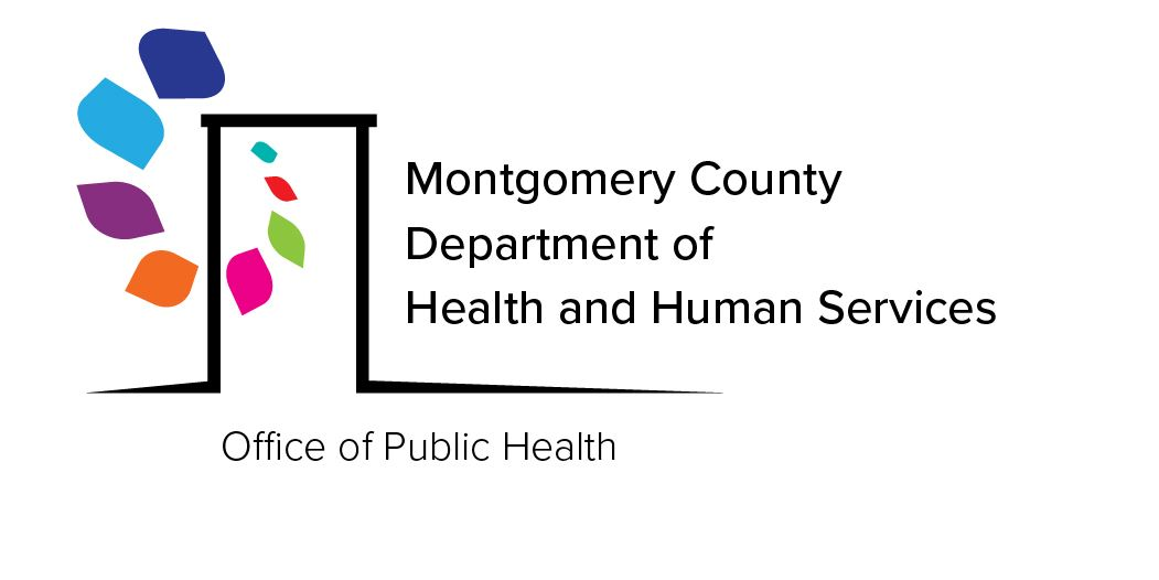 HHS Public Health Logo