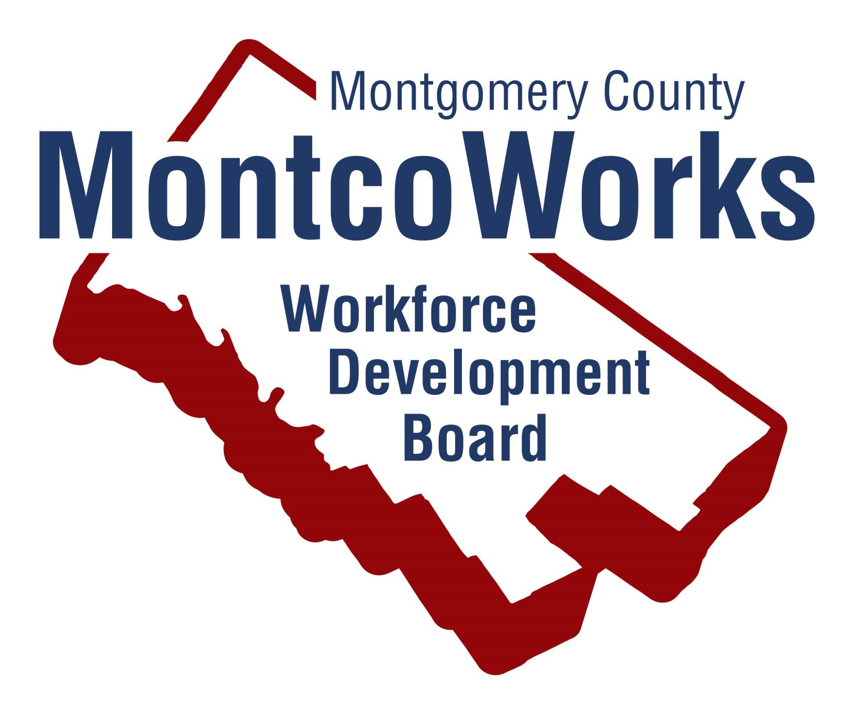 Official MontcoWorks