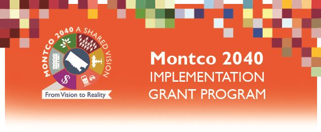 Implementation Grant Program Masthead 2019 650x175