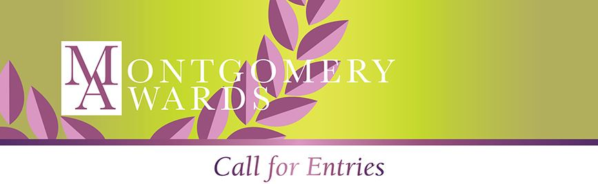 MA Call for Entries 2019 Masthead 867x268