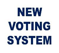 New Voting System Text Graphic for Web