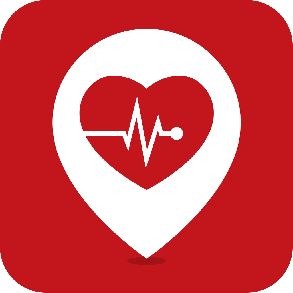 PulsePoint-Respond-App-Icon-Rounded-1024