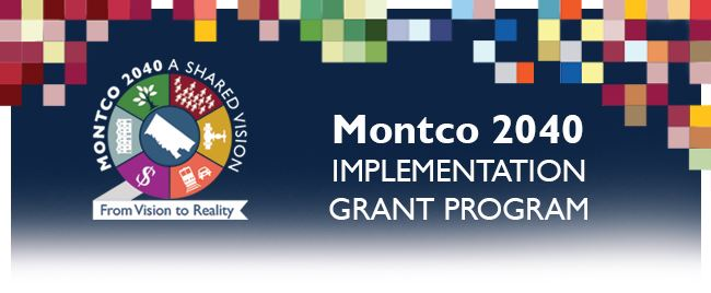 Implementation Grant Program Masthead 2020 650x175
