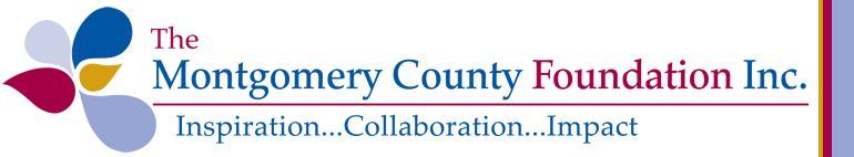 MOntCO FOundation logo