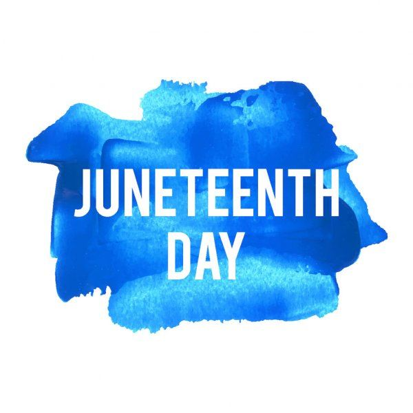 juneteenth day