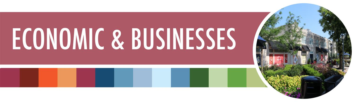 Economic Business_Masthead 1500x433 copy