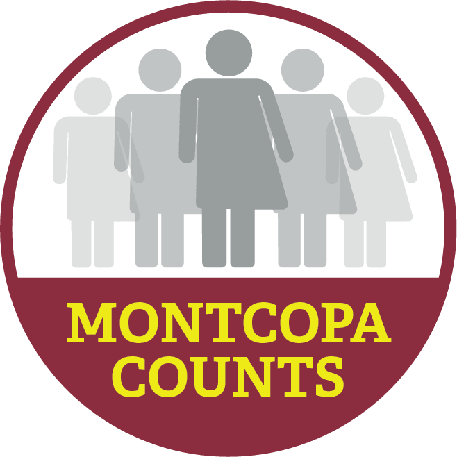 Montco Counts Final Logo