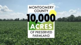 Montco 10000 Acres 277x153 image
