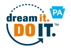 dream-it do it image