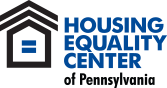 housing equality center