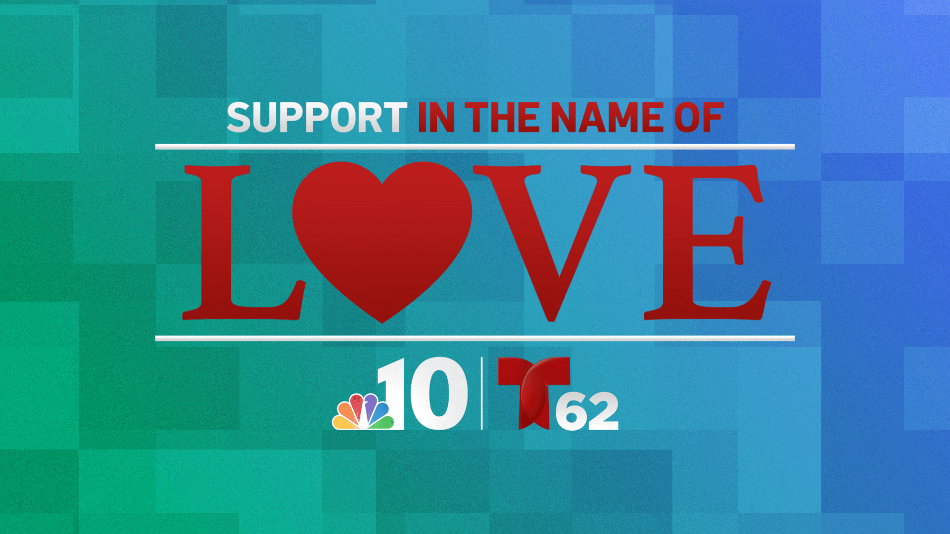 NameOfLove_NBC10