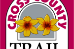 CrossCountyTrailLogo