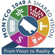 Five Projects Receive Montco 2040 Implementation Grants from Montgomery County.jpg