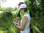 Orienteering For All Ages at Norristown Farm Park.jpg